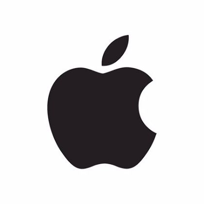 Picture for manufacturer Apple