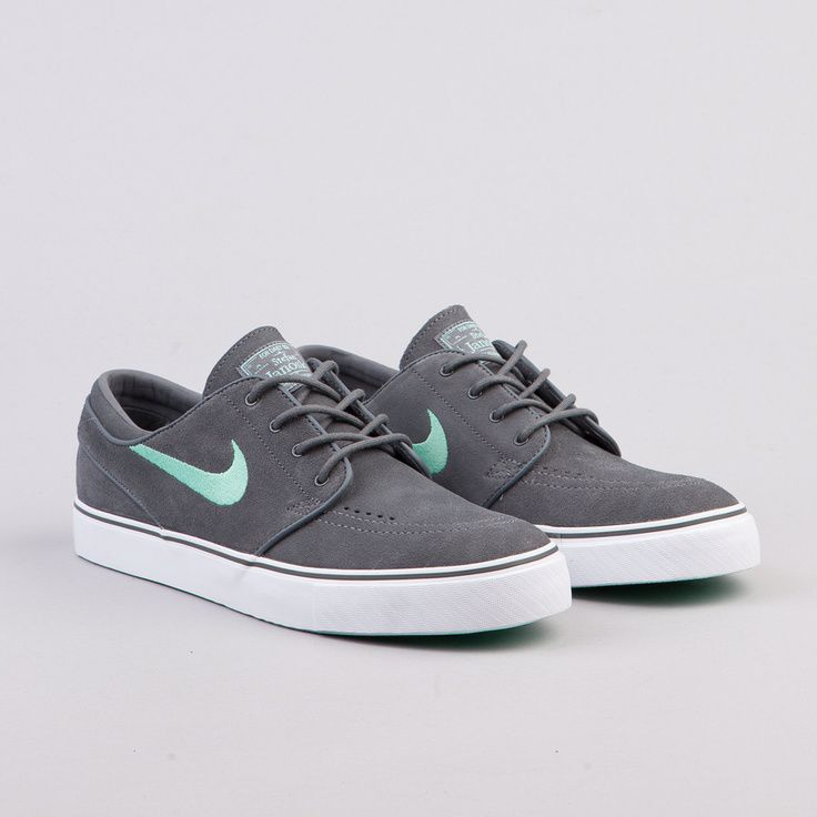 huge selection of 7e9a0 f0b1c Picture of Nike SB Zoom Stefan Janoski