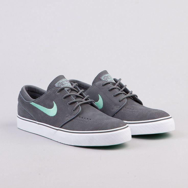 366ad576d21 nopCommerce demo store. Nike SB Zoom Stefan Janoski