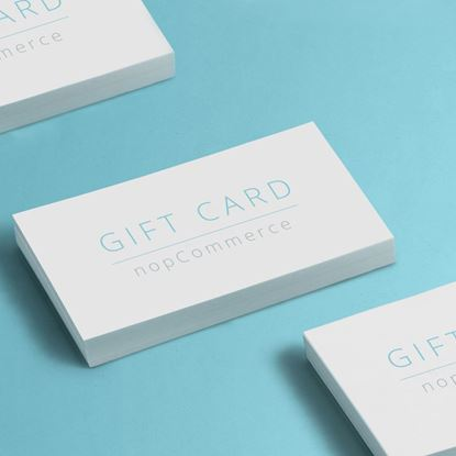Picture of $25 Virtual Gift Card