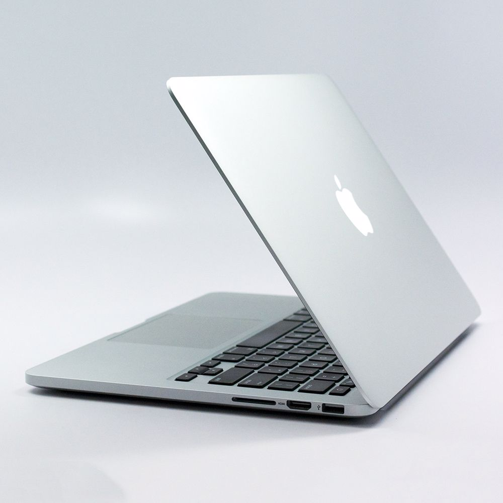 Picture of Apple MacBook Pro 13-inch